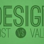 Design Cost