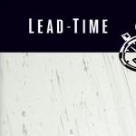 Leadtime